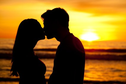 Best dating site cape town