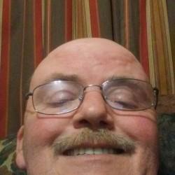 Rogerguy free online dating