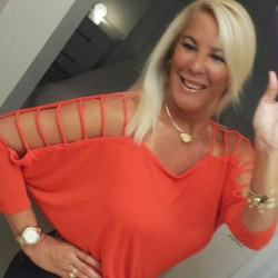 dating in lubbock texas