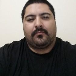 Myturn69 free online dating