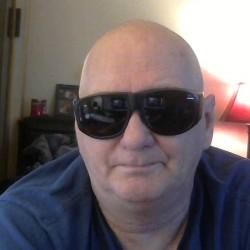 tnwonderman free online dating