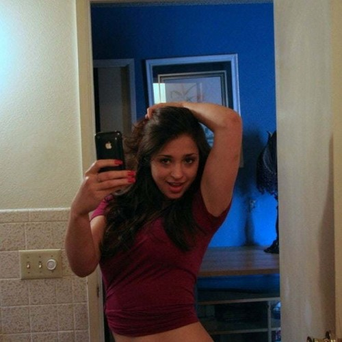 Adelaide dating