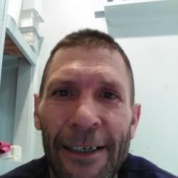 Danimalwild69 free online dating